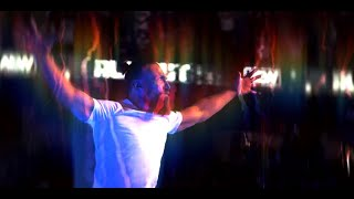 "Bryan Danielson ""American Dragon (a Hi-Lite Real Freestyle)""   Gresh Edits"