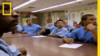 Classes Inmates Can Take In Prison