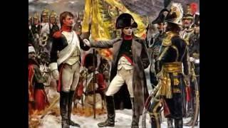 Наука и образование Санкт-Петербурга - 6 - 200-летие победы России в 1812