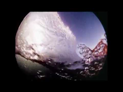 The Great Gig In The Sky - Pink Floyd - Music Video - Lyrics [HQ]