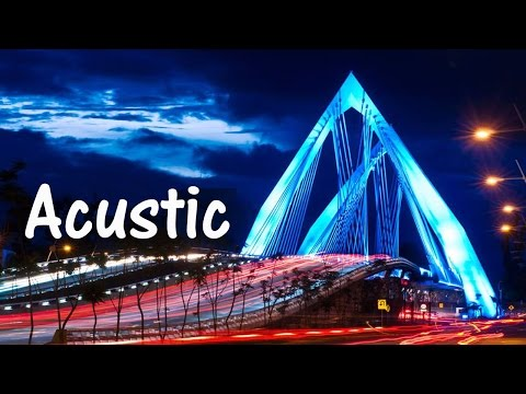Bob Moses - Before I Fall (Acoustic Version)