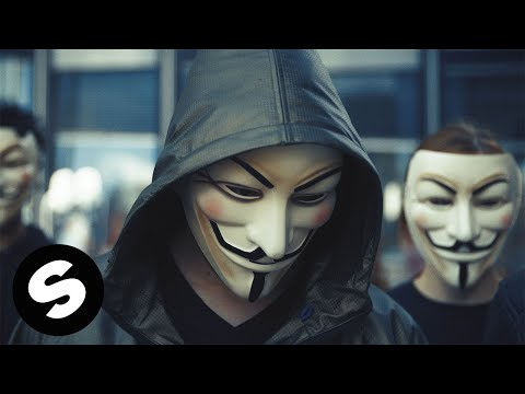 Nicky Romero - Toulouse (2020 Edit) [Official Music Video]