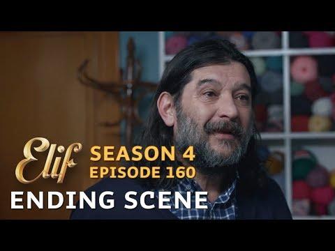 Elif 720. Bölüm - Son Sahne (English Subtitles)