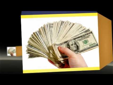 Bad Credit Military Loans - Look No Further