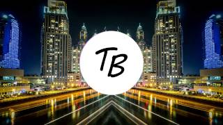 Flosstradamus - Rollup (Baauer Remix) (Bass Boosted)[EXTRIME]