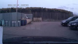 Фольксваген центр север FILE0053