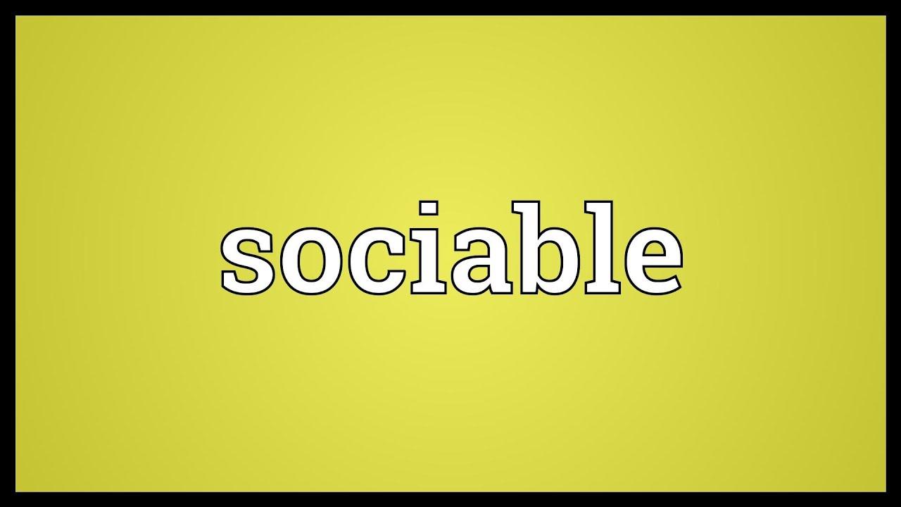 associable definition