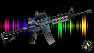 starter airsoft gun