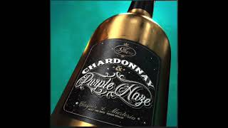 Marteria & Casper - Chardonnay & Purple Haze (Official Song)