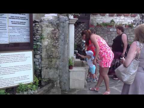 Болгария, Святой Константин и Елена Отзывы покупателей