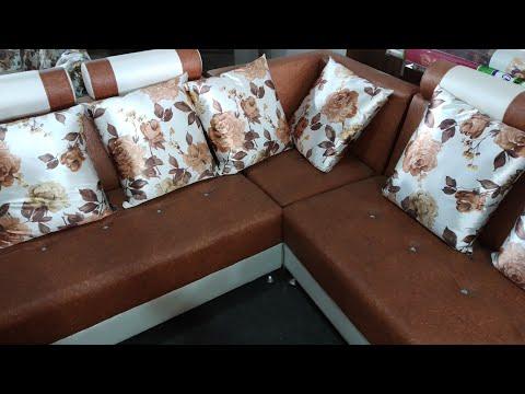 Best Furniture Wholesale Market | Cheapest Furniture Market