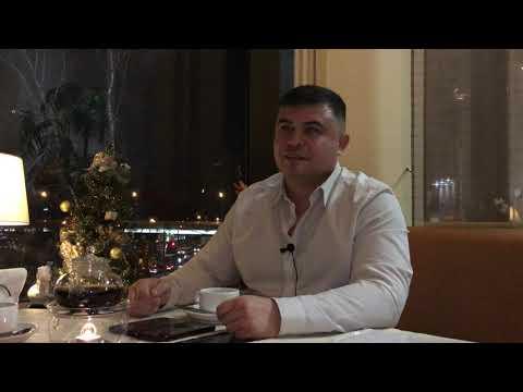 ОПГ Олимповские Волгодонск Жизнь в бригаде Часть3