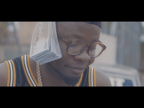 RGN Dandy-CASH ON (Official HD Video)