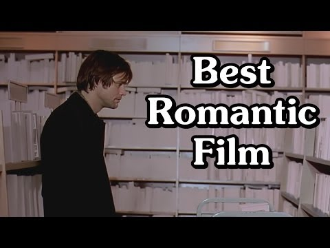 8 Reasons Why Eternal Sunshine of the Spotless Mind is the Best Romantic Film (SPOILERS!)