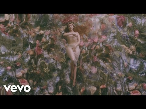 Lauren Jauregui - More Than That (Official Audio)