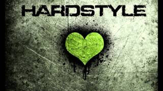 PSY Gangnam Style - Hardstyle