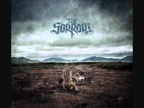 the sorrow - reach for the skies