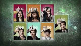 Glee - Midnight Train