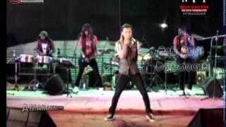 Video SEEDUWA BRAVO 2013 MINUWANGODA 004 download MP3, 3GP, MP4, WEBM, AVI, FLV Agustus 2018