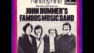 John Dummer