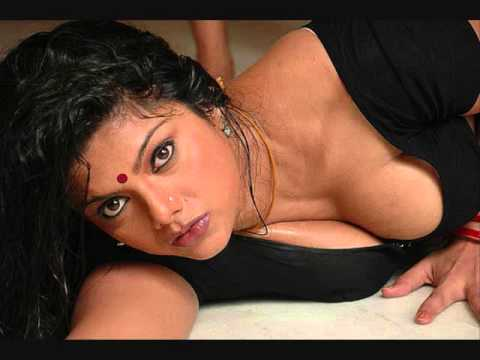 mallu aunties nude hot photos