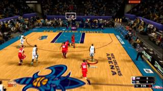 NBA 2K13- Potential VC Goldmine! Thanks to Dwight Howard and Pau Gasol!