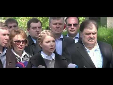 Ukraine separatists push for prisoner swap Al Jazeera English