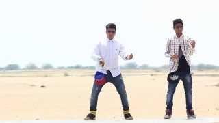 churaliya hy tumne jo dilko and suraj hua madham by xpro & mercury