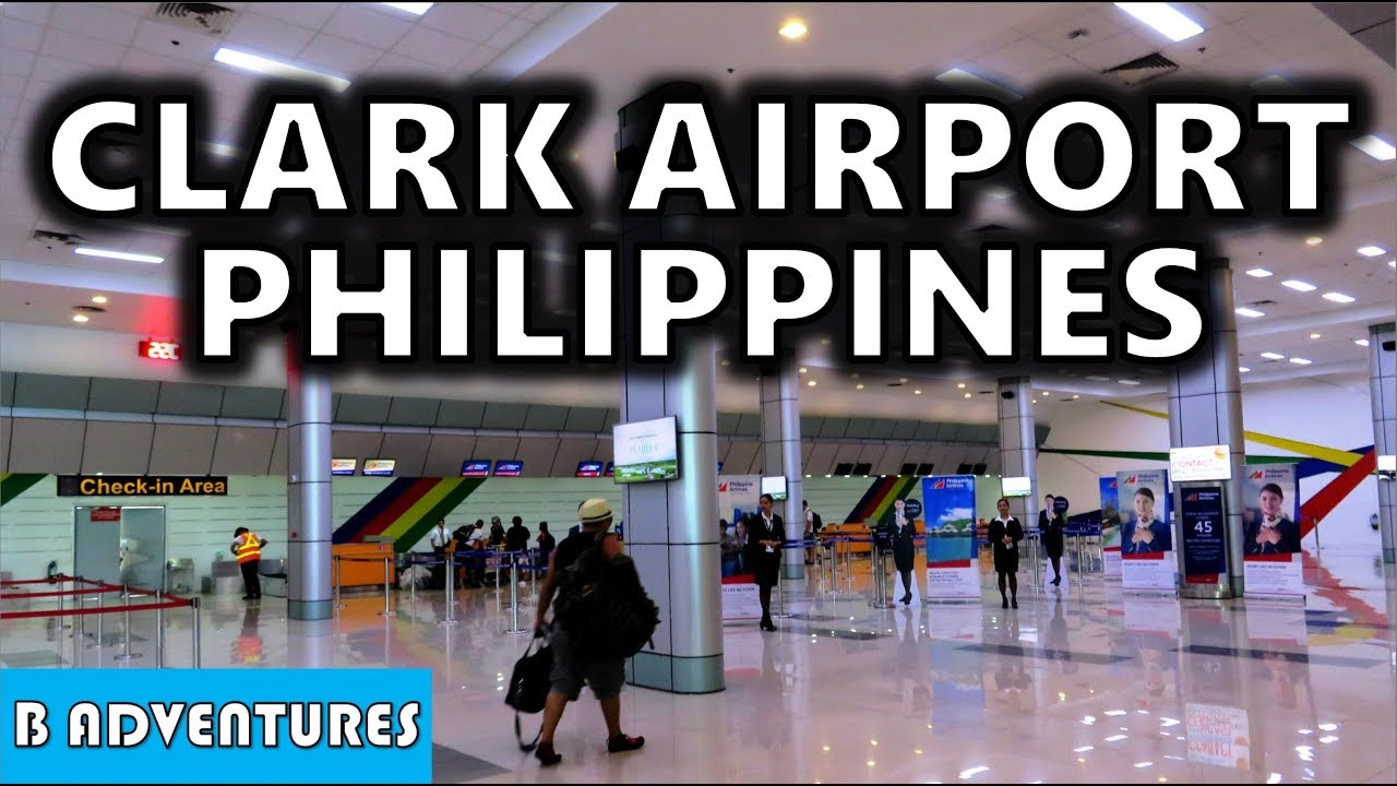 JOB Hiring Pampanga. 11, likes · talking about this · 12 were here.