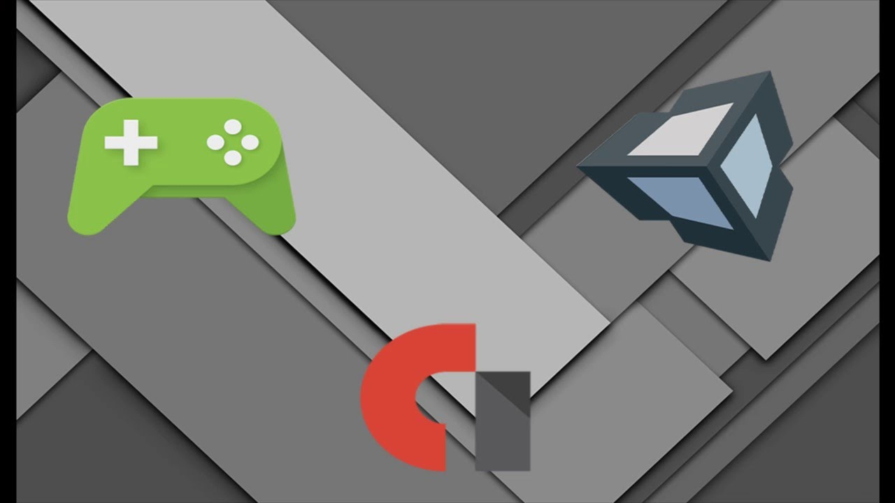 Fix Google Play Game And Admob Plugin Unity Best Practice