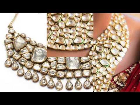 Zevar Gold & diamond jewellers ltd - jewellery designs