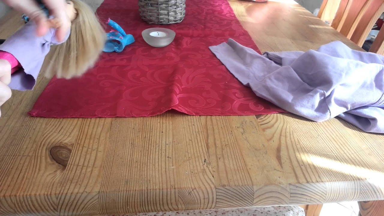 Möbel für barbie puppenhaus selbst gemacht : 25 best ideas about puppenhaus holz on pinterest holz