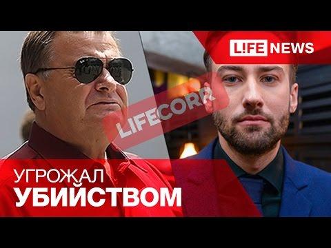 Отец дочери Даны Борисовой: Моему ребёнку устроили травлю