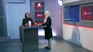 Muslimische Frauen holen den Pokal | MTA Journal Frauen Spezial