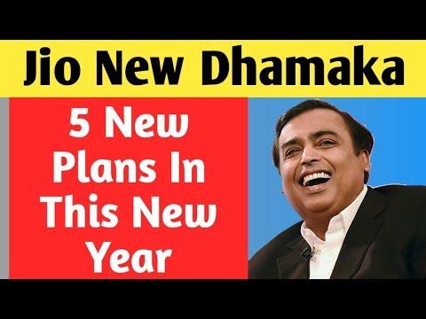 latest-telecom-news---reliance-jio-new-5-new-plans