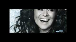 Watch Trijntje Oosterhuis For Once In My Life video