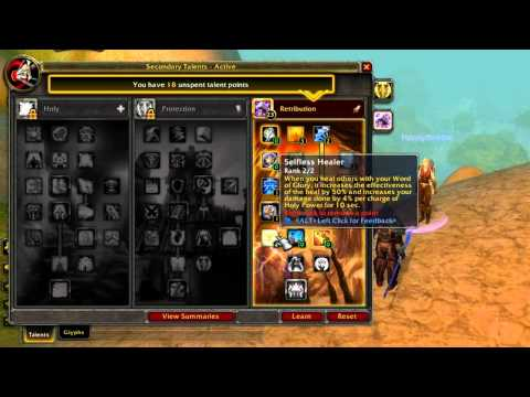 Warcraft III Reign of Chaos Music - Orc 1 from YouTube · Duration:  5 minutes 13 seconds