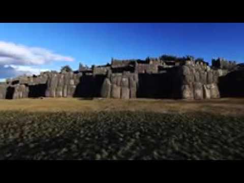 Road to Machu Picchu   Peru in 4K 144p Video Only