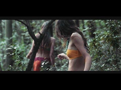 Donde Estés - Den-B Ft. Ayma [Official Video]