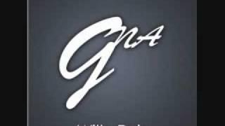 G.NA (지나) & Rain (비) - 애인이 생기면 하고 싶은 일