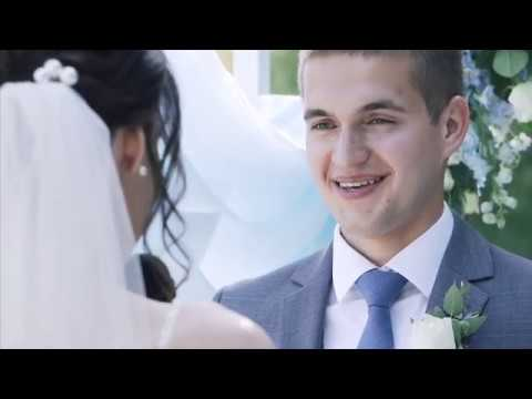 23/08 Wedding | ALBION VIDEO