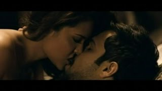 Esha Gupta all kissing and sex compilation ❤