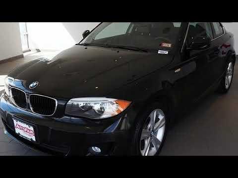 2012 BMW 128i 128i in Merrimack, NH 03054