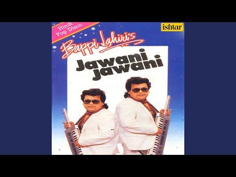 Jawani Jawani