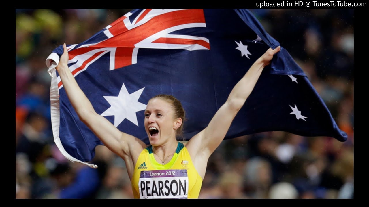 olympic hurdler pearson - 940×624