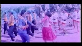 Lova Lovuve - Bhairava - Kannada Best Song