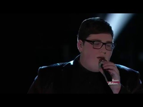 Jordan Smith Sings Hallelujah Song That Will Make You CRY