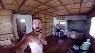 Wynajęcie mieszkania - Filipiny #5