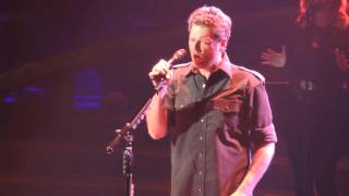 blake-shelton-god-gave-me-you-cincinnati,-ohio-february-18,-2016
