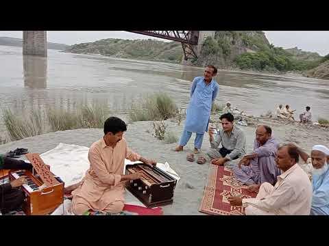 Download dhola naraz waddy ni bolenda by Nazeer Dingi Nari